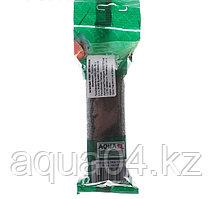 Запасная губка  FAN 1 plus (AQUAEL)