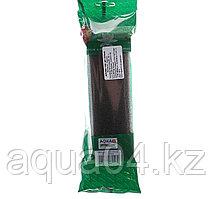 Запасная губка FAN 3 plus  (AQUAEL)