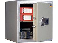 Взломостойкий сейф 1 класса VALBERG КАРАТ-46 EL с электронным замком PS 300