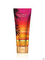 Victoria 'S Secret SUNRISE Hydrating Body Lotion 200ml