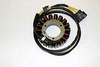 Магнето (генератор) CF Moto OEM 0800-032000