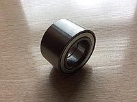 Подшипник ступицы CFMoto OEM 30499-03080, фото 1