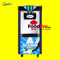 Аппарат для мороженого Guangshen BJ-368c 380 В