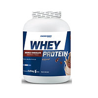 Протеин EnergyBody Systems - Whey Protein, 2,25 кг