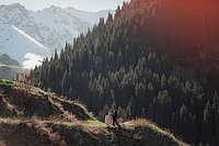 mountains_photoshoot_love__stori_fotograf_almaty.jpg