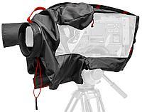 Manfrotto MB PL-RC-1 дождевой чехол для плечевых камер