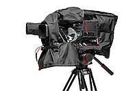 Manfrotto MB PL-RC-10 дождевой чехол для плечевых камер