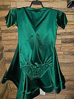 Комплект боди+юбка, рукав 1/4 (32 размер), фото 1