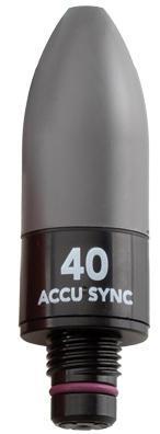 Регулятор давления для клапана ACCU SYNC AS 30 Hunter