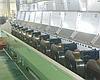 Производственное оборудование для изготовления электрических проводов и кабелей, фото 2
