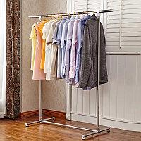 Напольная вешалка для одежды гардеробная YLT-0309, Youlite