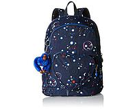 Рюкзак Heart Backpack (Galaxy party)