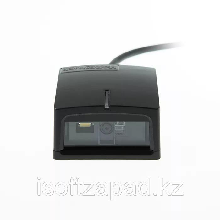 Сканер штрих-кода (2D,USB) Honeywell YJ-HF500