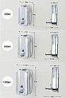 Дозатор (диспенсер) для жидкого мыла 500 мл, фото 7