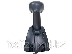 Сканер штрих-кода беспроводной Datalogic QBT2430 Imager Bluetooth (2D), фото 2