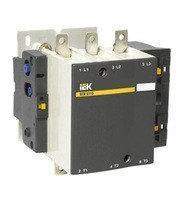 Контактор электромагнитный КТИ-5115 115 А 230 В/АС-3