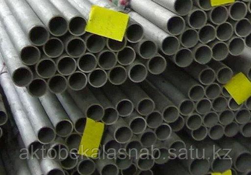 Труба стальная  водогазопроводная 40 х 3ГОСТ 3262-75