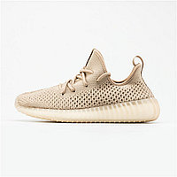 "Adidas Yeezy Boost 350 V2 ""Earth"" (36-45), фото 1"