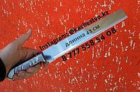 Пекинский нож для донера 43 см