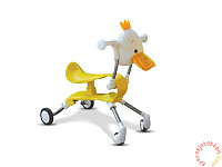 Толокар Smartrike SPINGO FARM COLLECTION DUCK, фото 1