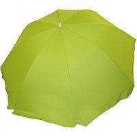 Зонт пляжный HELIOS