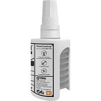Анаэробный уплотнитель металлических соединений QuickSPACER 710 (75 г упаковка пружина)