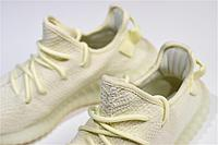 """Adidas Yeezy Boost 350 V2 """"Butter"""" (36-45) , фото 6"""