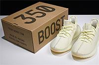 """Adidas Yeezy Boost 350 V2 """"Butter"""" (36-45) , фото 9"""