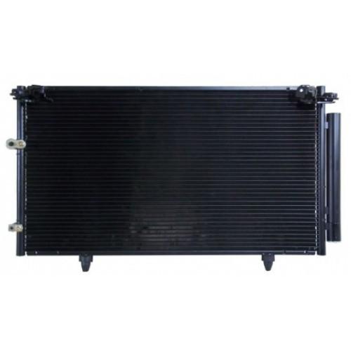 Радиатор Lexus ES (V4)
