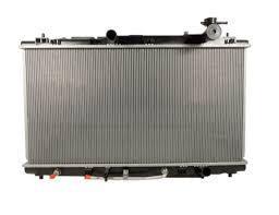 Радиатор Toyota HIGHLANDER