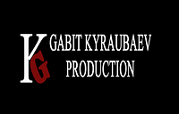 Услуги видео съмки от Gabit Production
