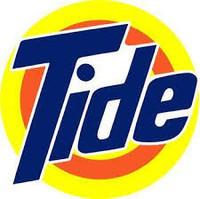 Стиральный порошок для ручной стирки «Tide» 450 г