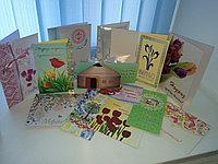 Наурыз открытки Астана, фото 1