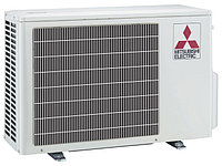 Кондиционер Mitsubishi Electric  MXZ-2D 30/33VA / MSZ-FH25 VE (2 головы)