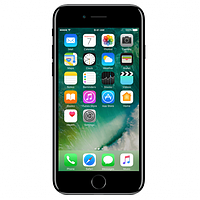 Смартфон Apple iPhone 7 128 Гб, Black