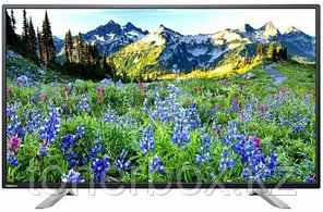 "Телевизор Toshiba 55"" SMART LED 4K 55U7750EV"