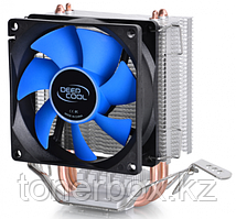 Кулер для CPU Deepcool  ICE EDGE MINI FS v2.0