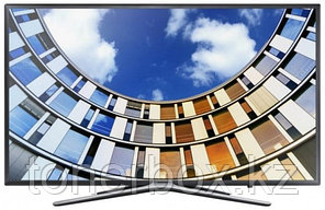 "Телевизор Samsung 43"" SMART LED UE43M5500AUXCE"