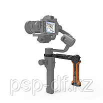 Ручка SmallRig Handgrip for DJI RoninS BSS2314