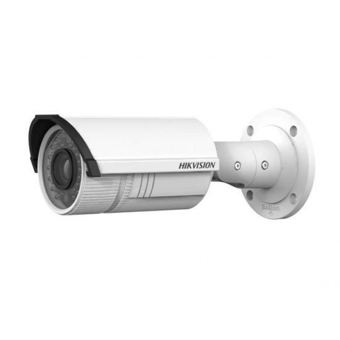Hikvision DS-2CD2642FWD-I IP-камера