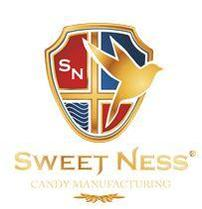 Sweet Ness