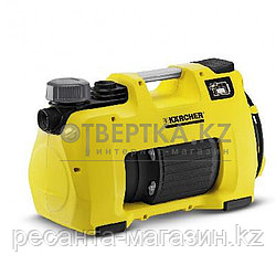 Садовый насос Karcher BP 3 Home and Garden 1.645-353.0