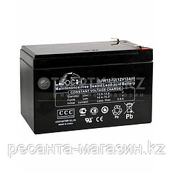 Батарея VOLTA Leoch battery 12V/12Ah