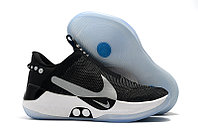 "Nike Adapt BB ""Black/Grey"" (40-46)"