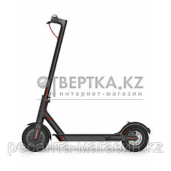 Электрический самокат XIAOMI Mi Electric Scooter Black / FCB4001CN/FBC4004GL