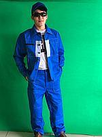 Костюм НОВАТОР (куртка+брюки), фото 1