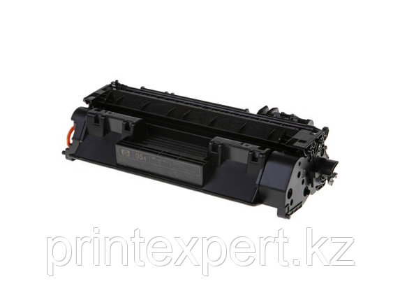 Картридж HP CE505A/Canon 719 for LJP2035/P2055/CanonLBP6300/6650/MF5850 (2,3K) Euro Print Business, фото 2