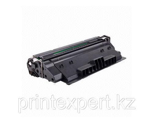 Картридж HP CF 214A (№14A) for LJ700/M712/M725 (10K) Euro Print Premium