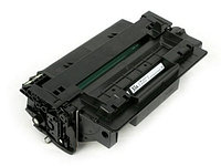Картридж HP Q7551A for LJp3005/M3035/3027 (6,5K) Euro Print Business