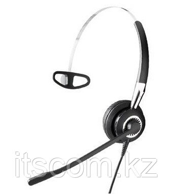 JABRA 320S WINDOWS 7 64 DRIVER